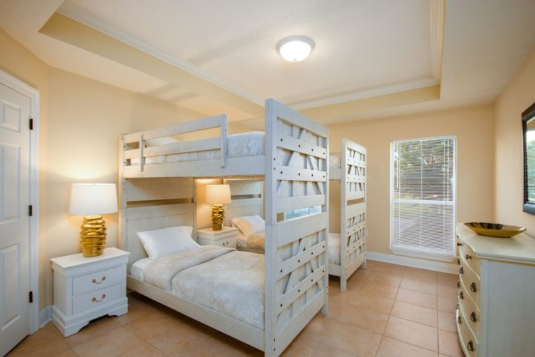 neworleansrental_seabreeze15