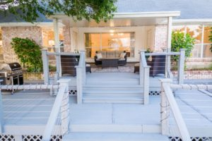 neworleansrental_seabreeze34