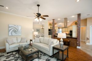 neworleansrental_seabreeze8