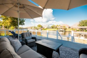 neworleansvacationrental_hightide14